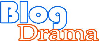 blog drama