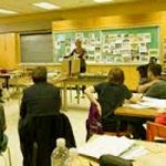 Effective Classroom Management Tips for Elementary Teachers