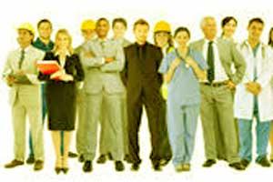 Highest Paid Jobs