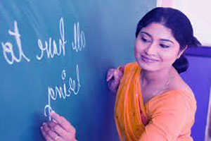 Teacher Observation Tips