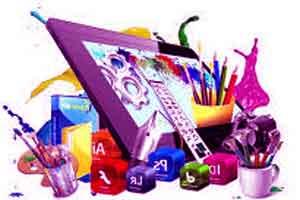 Website designing course
