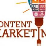 Great Content Marketing Strategy Ideas That Are Easy to Do