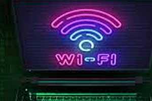 Fastest WiFi Speed