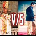 Love Marriage Vs Arrange Marriage – What Are the Advantages?