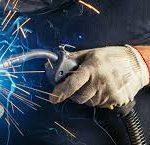 How to Locate Iron Fabrication Near Me